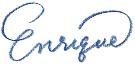EnriqueAutographSmall.png